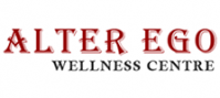 "Wellness Centre ""Alter Ego"""